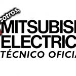 Click aquí para contactar con el Servicio Técnico Oficial de Mitsubishi Electric Valencia