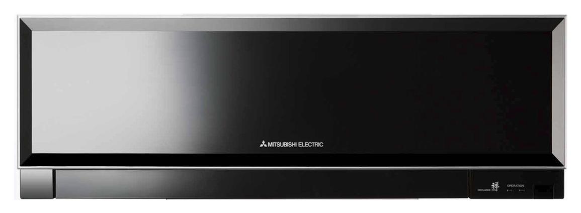 Versión 2013 MSZ-EFVE de Mitsubishi Electric