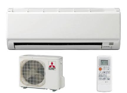 Manual MSZ-HC aire acondicionado Mitsubishi Electric