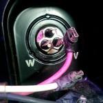 Cables de compresor