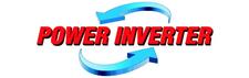 Aire acondicionado conductos Power Inverter Mitsubishi Electric
